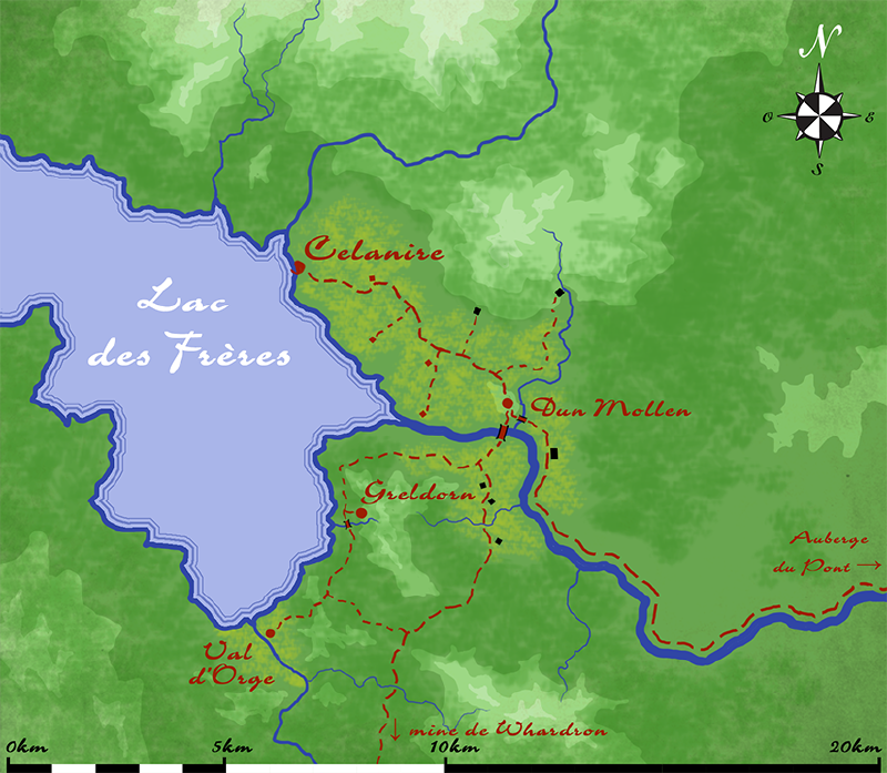 Celanire-environs02.png
